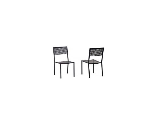 Outdoor Chair Furniture, Chatelet Chair Outdoor Chair -