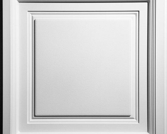 Westminster Ceiling Tiles -