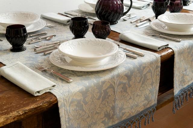 Busatti 1842 upholstery-fabric