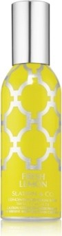 Fresh Lemon Concentrated Room Spray modern-home-fragrances