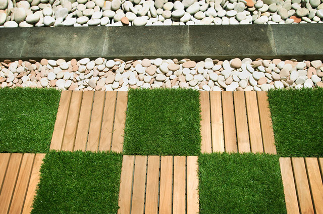 Garden Floor Tiles Design garden floor tiles design rustic ceramic tile cheapest outdoor tiles multi color Garden Tiles Rustic And Artificial Grass Tropical Wall And Floor Tile