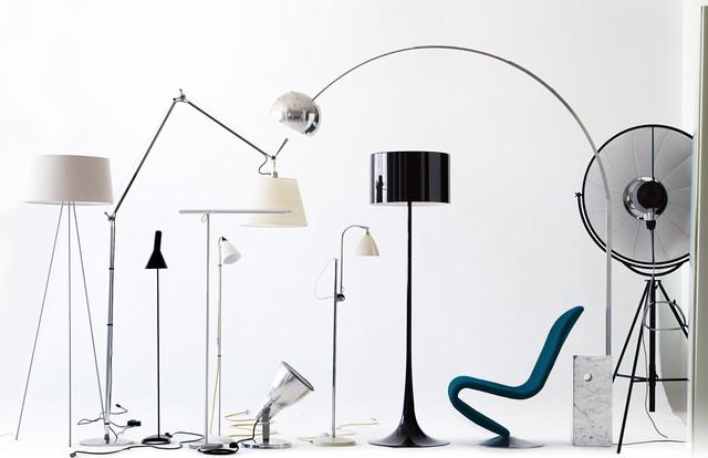 Design Within Reach modern