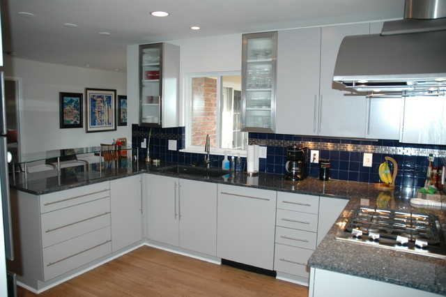 Kitchen Masters Inc Kitchen Bath Remodelers
