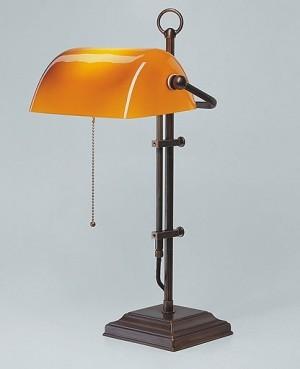 W2-99coA Table Lamp modern-table-lamps