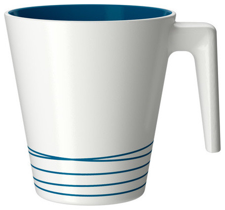 HURRIG Mug modern-mugs