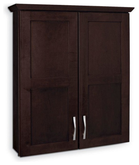 American classics cabinets casual 25 1 2 in w bath for American classic storage