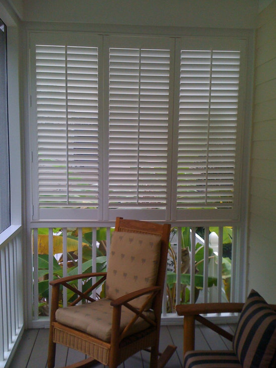 all photo - plantation shutter, exterior shutter, bahama shutter, bermuda shutter, all about windows charleston