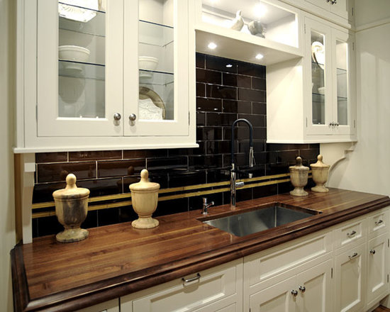 Walnut Kitchen Countertop with Undermount Sink 2.jpg -