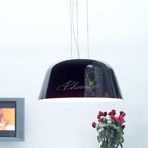 Ayers Pendant modern-pendant-lighting