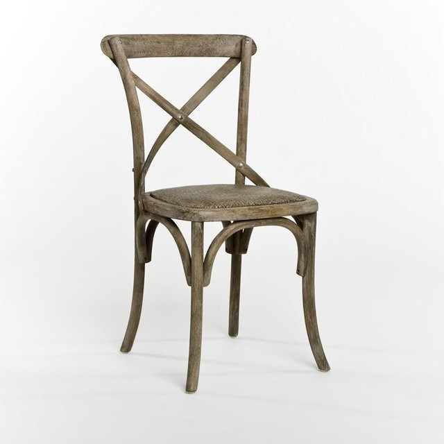 Dinning Chair For Cafe : All Products / Kitchen / Kitchen & Dining Furniture / Dining Chairs