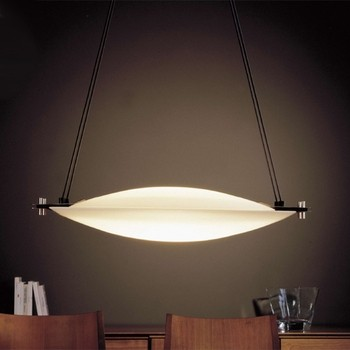 Tango Lighting  Ufo Pendant Light modern pendant lighting