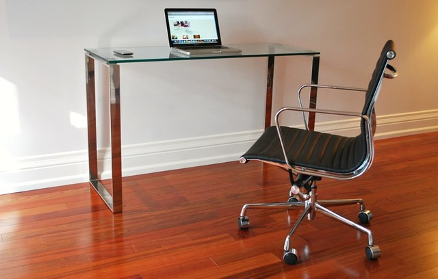 New York Office Chair contemporary