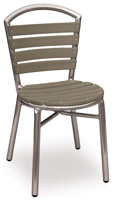 Outdoor Furniture For Commercial Contract Hospitality Spaces Outdoor Chairs Atlanta By