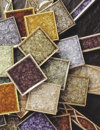 Sonoma Tile: Tantrum series traditional-floor-tiles