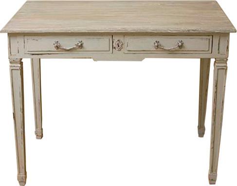 Hardwood furniture asian-dining-tables