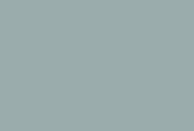 SW0031 Dutch Tile Blue - Sherwin-Williams paint