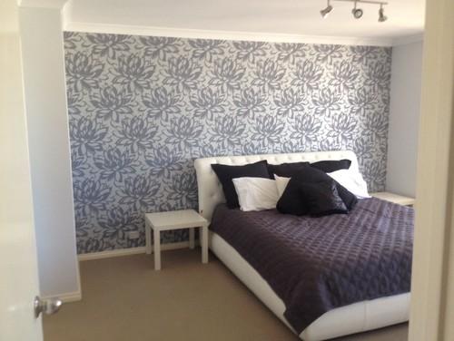 Help style my master bedroom for Help design my bedroom