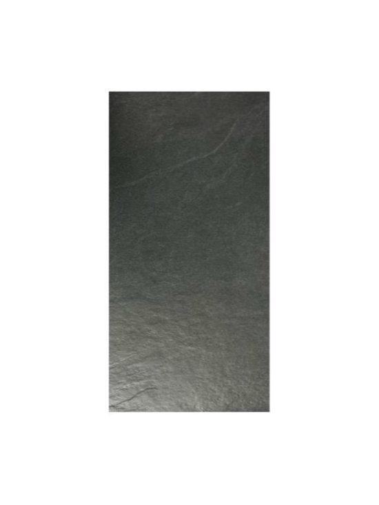 Burma Negro Tile -