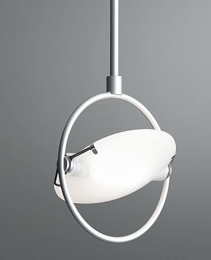 Fontana Arte - Nobi pendant light modern-pendant-lighting