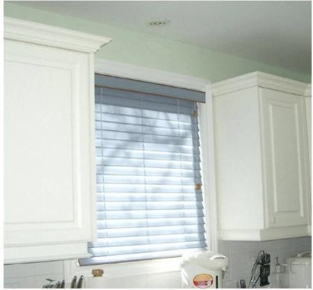 Budget Blinds Toronto North window-treatments
