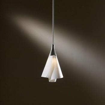 Hubbardton Forge   Crown Minor Suspension modern-pendant-lighting