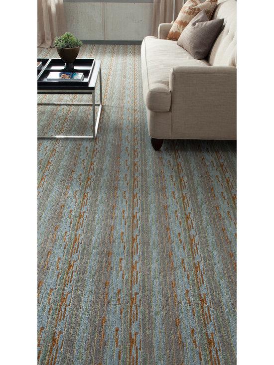 Lexmark Carpets -