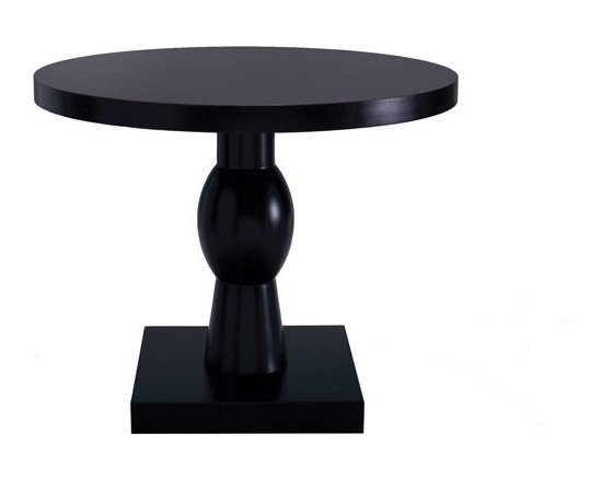 Obie Dining Table -