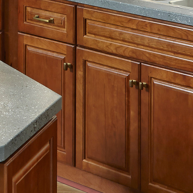 B jorgsen co st moritz kitchen cabinets kitchen cabinetry - B jorgsen cabinets ...