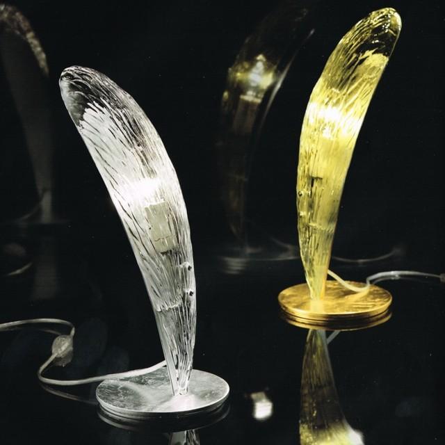 Virgilio modern-table-lamps