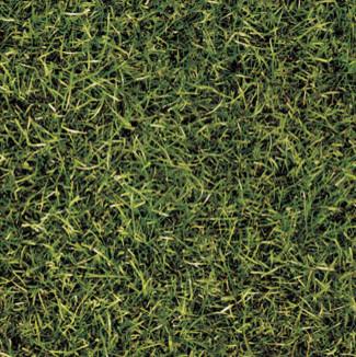 Grass Tile Tile By Imaginetile Com