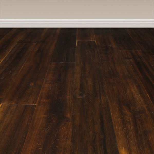 Dark Wood Floor Samples. Dark Wood Floor Samples. Hardwood Floor Samples ...