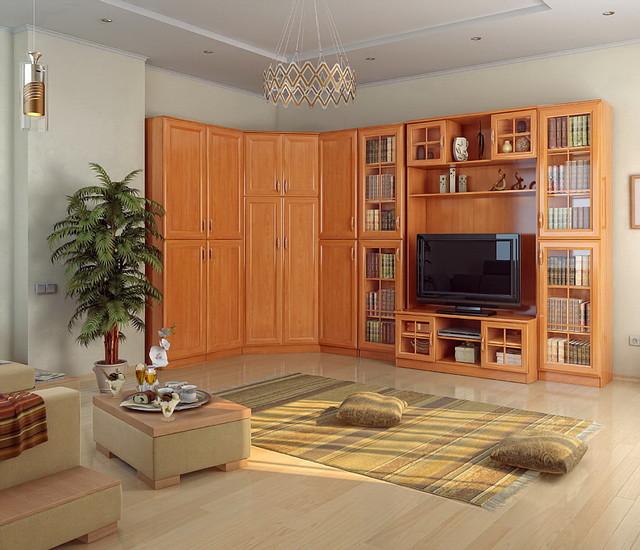 All Products / Storage & Organization / Office Storage / Media Storage
