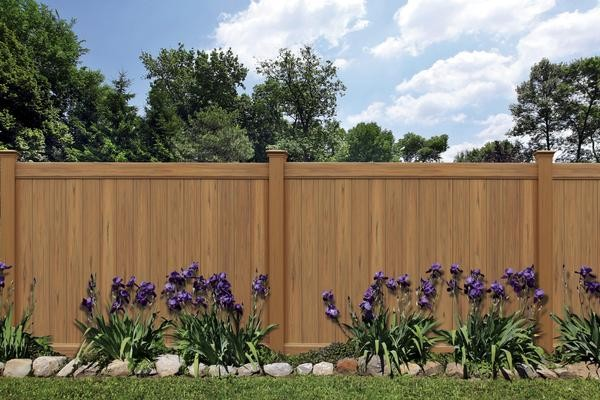activeyards traditional home fencing and gates other metro by
