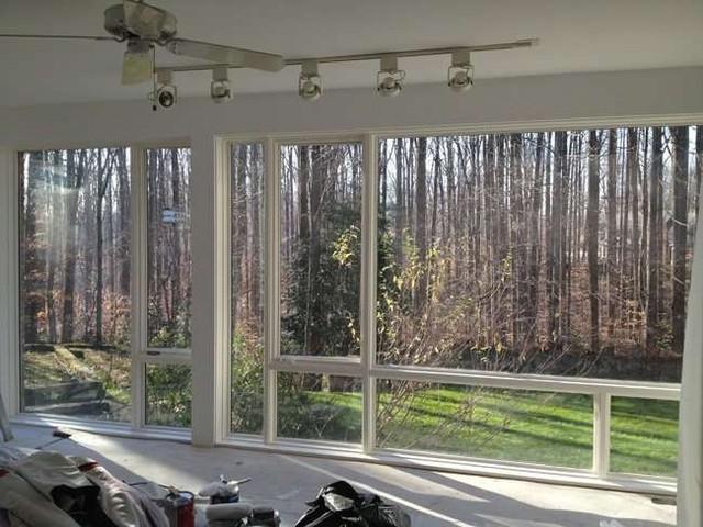 Marvin Windows windows