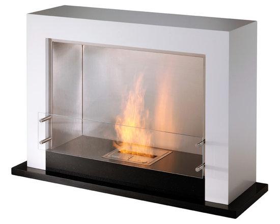 EcoSmart Fire - Oxygen -