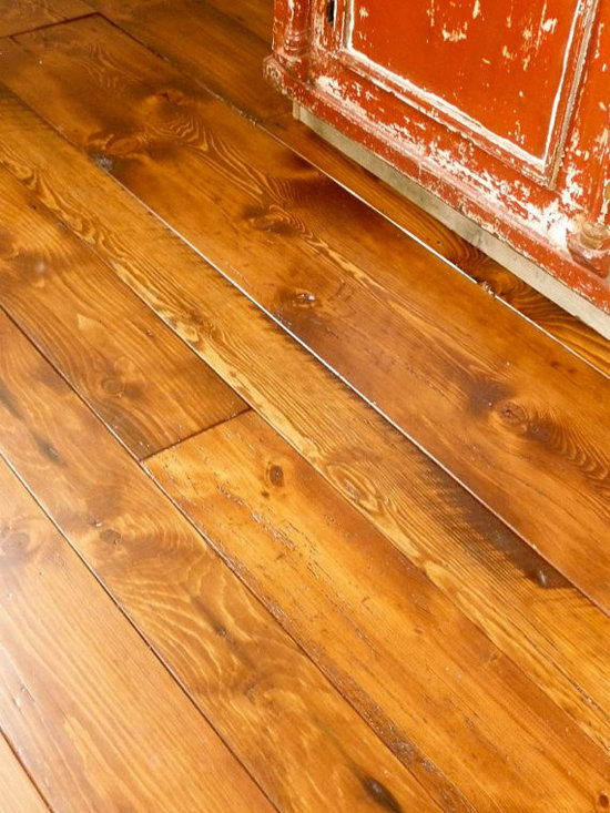 Historic Flooring LLC - Appalachian Pine - Reclaim your heritage and preserve the future with this charming, historical and elegant product. The exceptionally rich tones of the patina and high resistance to wear makes our Reclaimed Appalachian Pine a very durable floor and the most popular choice of our reclaimed flooring. This species is chosen for the knots and grain characteristics that give it that rustic look, and will surely add charm and appeal to any home.