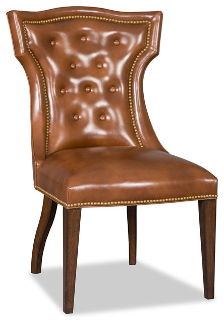 Whitehall Dining Chair traditional-dining-chairs