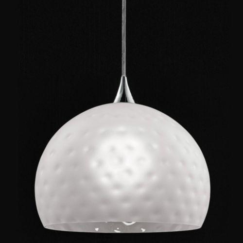 Derby S 25 Pendant contemporary-pendant-lighting