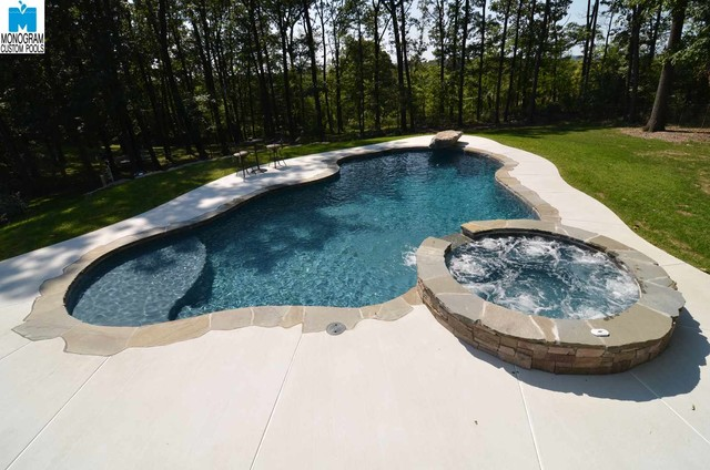Sgm Swimming Pool Finishes Diamond Brite Photos Other
