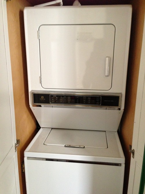 Best compact washer dryer stackable - Apartment size stackable washer and dryer ...