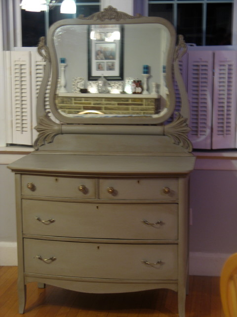 Coastal Style White Bookcases And Armoires Decoration News