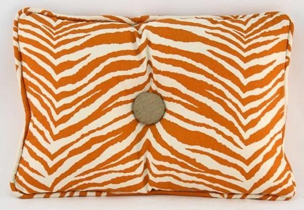 Zentique Pillow traditional-pillows
