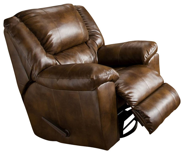 Catnapper transformer chaise swivel glider recliner chair for Catnapper recliner chaise