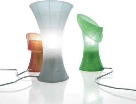 Birzi Table Lamp modern-table-lamps