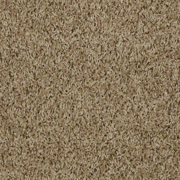 Shaw Anso Carpet Contemporary Carpet Tiles Portland