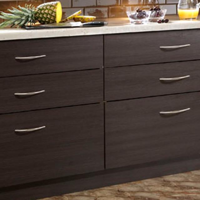 18 deep cabinets kitchen design ideas for 18 deep kitchen cabinets