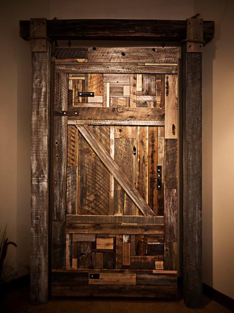 Sliding Carriagebarn Door  Modern  Denver  By. Garage Threshold Strip. Magnetic Door Holders. Dark Garage Doors. Double Barn Door Hardware. Sliding Door Locks. Affordable Garage Door Jacksonville Fl. Unfinished Wood Cabinet Doors. Garage Door Showroom