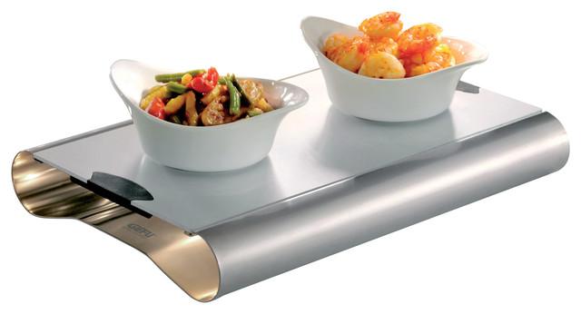 GEFU Dish Warmer - Contemporary - Kitchen Tools And ...