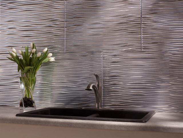 modern backsplash styles modern tile other metro modern kitchen backsplash ideas pictures modern kitchen