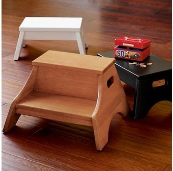 childs wooden step stool & Woodworking Childrenu0027s wooden step stool nz Plans PDF Download ... islam-shia.org